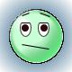 Group logo of superdry L androgyne dt se rsoudre  laisser Tom seul le temps quil trouve