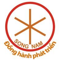 Foto del profilo di Song Nam