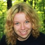 Profilio paveikslėlis (vjusta)