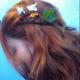 Profile photo of Sara Fernandes