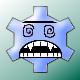 ayşegül yavaş profil resmi