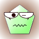 Illustration du profil de emmy0