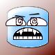 Profile picture of site author jamaludinus