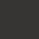 Profilbild von paradonym