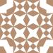 tetrisguy's gravatar