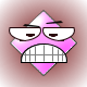 Illustration du profil de tof39