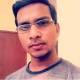 Profile picture of Gourav