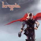 krypta