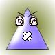 Avatar of amnizam2u