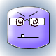 Profile picture of Staci Preston
