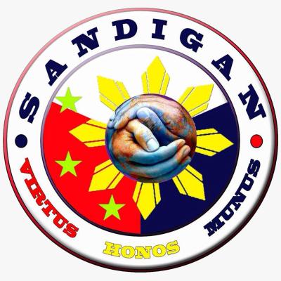Sandigan Kuwait