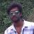 Harish Dundurthi