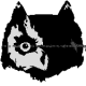 Profile picture of featheredowl