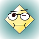 Profile picture of ahmad.alkthery