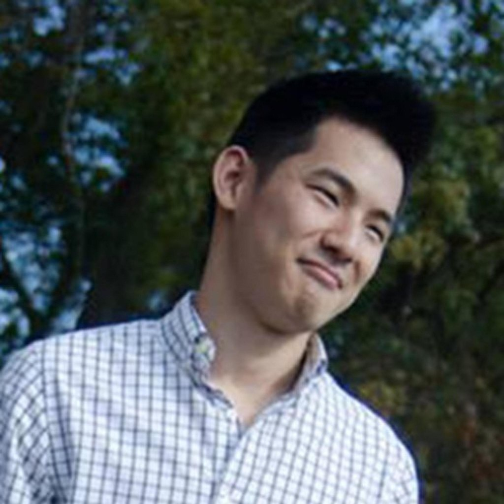 Headshot of MakeUseOf Writer, Joel Lee
