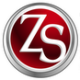Profile picture of ZeusSystems
