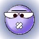 Illustration du profil de mtnina
