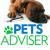 PetsAdviser.com