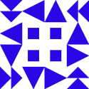 לוגו פרופיל בשביל Melvon