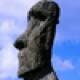 Profile photo of gabal
