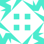 Group logo of The Curious Tale of Fi-Rex pdf, epub