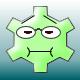 Avatar of LucianV