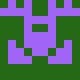 Profile photo of Frode Sekkingstad