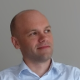 Profile photo of Frode Sekkingstad