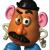 thepotatohead