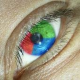 Profile picture of BrenFM