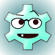Illustration du profil de montfanonsulas