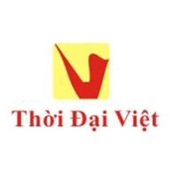 Foto del profilo di Du Lịch