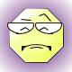 Illustration du profil de michaelpvea