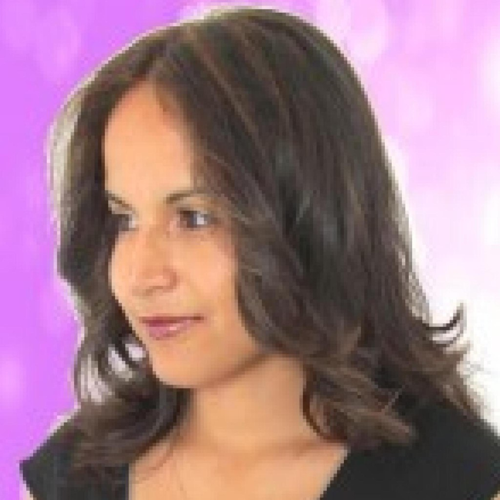 Headshot of MakeUseOf Writer, Judy Sanhz