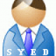Profile picture of syed544