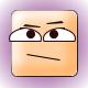 Profile picture of Iamii