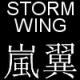 Avatar of Storm Wing