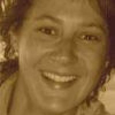 Esther Dado
