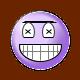 Рисунок профиля (sdngr)