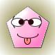 Profilbild von ahupu