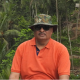 Profile picture of Sudhir Garg