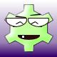 Рисунок профиля (TarabamnafLX)