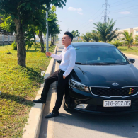 Foto del profilo di Phạm Trường Thọ