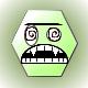 Illustration du profil de Amaya