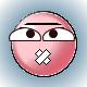 Profile picture of site author boli