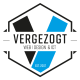 Avatar of vergezogt