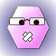 Profile picture of santhea