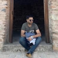 Foto del profilo di Bharat