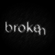 Profile picture of broken85