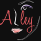 Profile picture of Gorgeous Alley